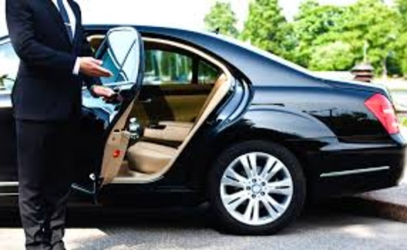 Taxi & Transfer Services